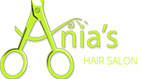 hair salon cardiff